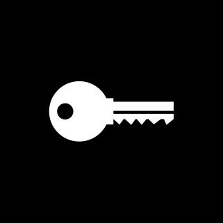 Odbiór kluczy
